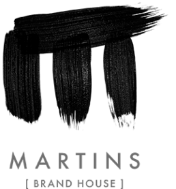 MBH_Martins_logo