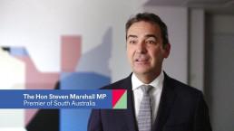 Steven-Marshall