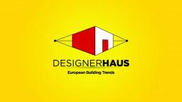 Designer Haus