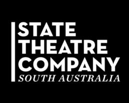 State Theatre Company SA