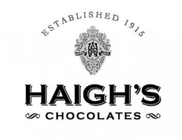 Haigh's_Style_Guide