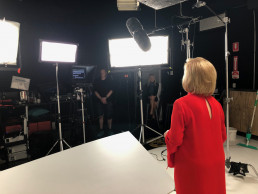 redbikini video production strategy