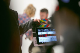 7 Essential Steps To Successful Video Production   1. Strategy